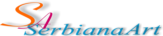 SerbianaArt Coupons and Promo Code